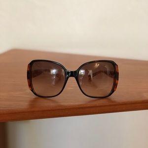 🕶 AUTHENTIC Marc Jacobs sunglasses